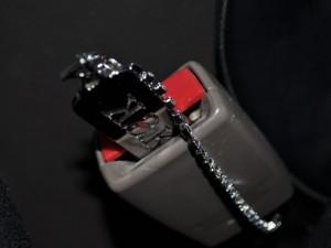 スワロフスキーのカラーも ◆クリア◆ピンク◆から選べます!! 他,只今デザイン制作中・・・